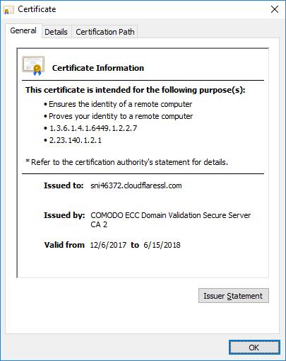 Can't access via IMAP clients - hMailServer forum